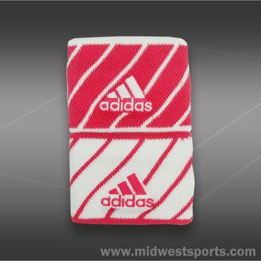 adidas Tennis Single Wide Wristband
