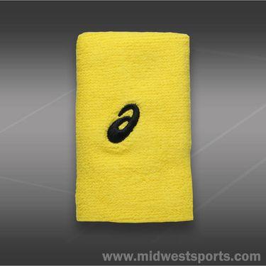 Asics Doublewide Wristband Z592522-0343