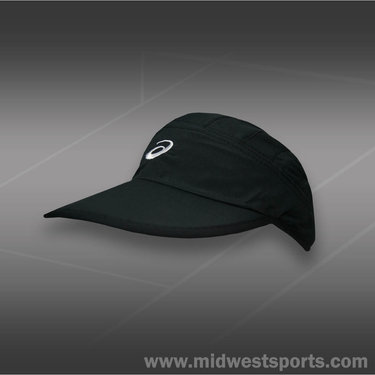 Asics Straight Sets Hat