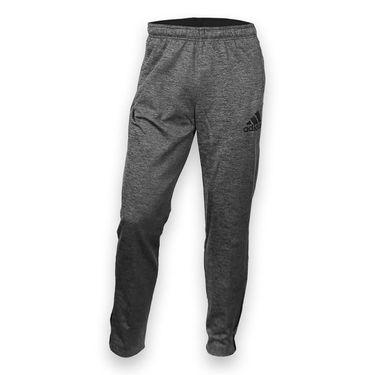 adidas Team Issue Fleece Pant - Dark Grey