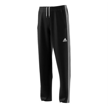 adidas Essential Woven Pant - Black