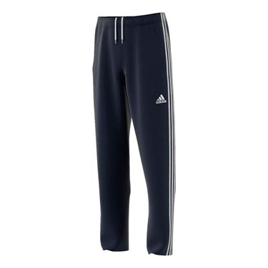 adidas Essential Woven Pant - Navy