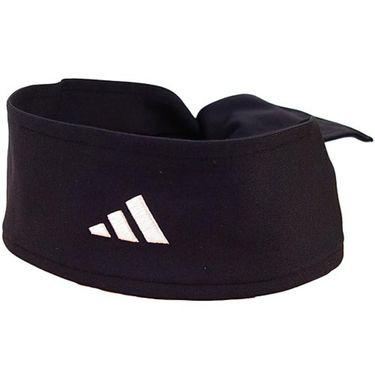 adidas Tennis Tie Headband