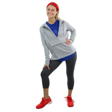 adidas Fall 2017 Womens New Look 10