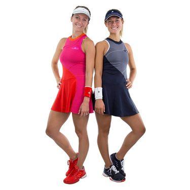 adidas Fall 2017 Womens New Look 4