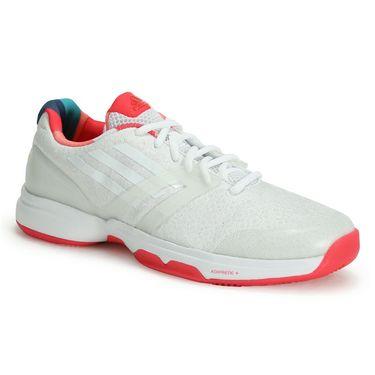 adidas adiZero Ubersonic Womens Tennis Shoe