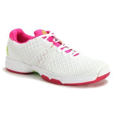 adidas Sonic Allegra Womens Tennis Shoe