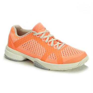 adidas Stella McCartney Barricade Boost Womens Tennis Shoe