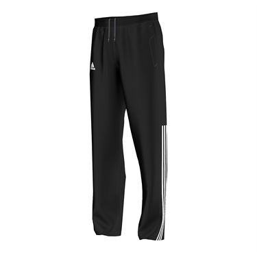 adidas Club Pant - Black/White