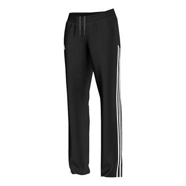 adidas Club Pant - Black/White