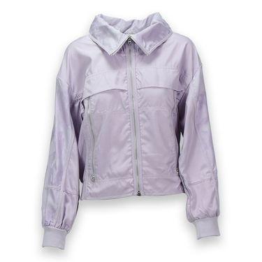 adidas Stella McCartney Track Top - Lavender