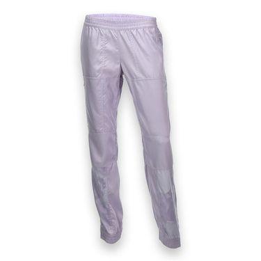 adidas Stella McCartney Track Pant - Lavender