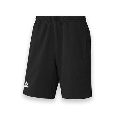 adidas T16 CC Short - Black/White