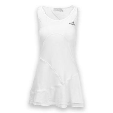 adidas Stella McCartney Dress - White
