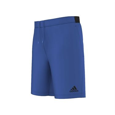 adidas ClimaChill Short - Blue