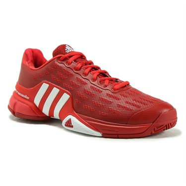adidas Barricade 2016 Mens Tennis Shoe