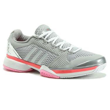 adidas Stella McCartney 2016 Barricade Womens Tennis Shoe