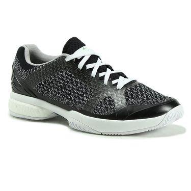 adidas Stella McCartney Barricade Boost Womens Tennis Shoe