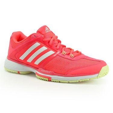 adidas Barricade Club Womens Tennis Shoe