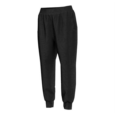 adidas Boyfriend Pant - Black