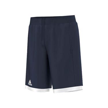 adidas Boys Court Short - Navy
