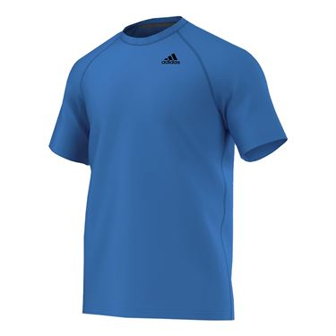 adidas Ultimate Crew - Ray Blue