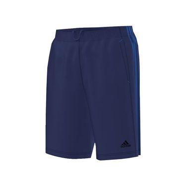 adidas Essential Short - Ink/Blue