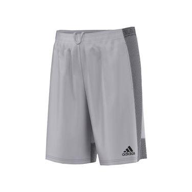 adidas ClimaCore Short - Grey/Black