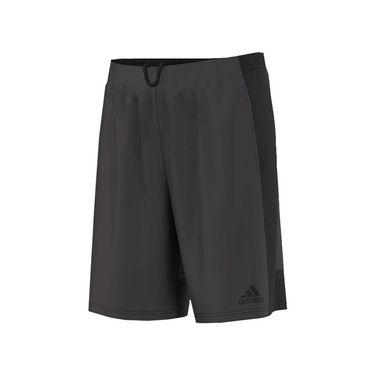 adidas ClimaCore Short - Utility Black