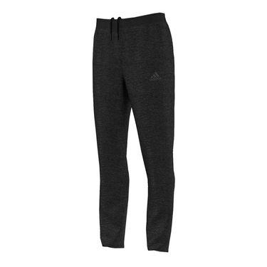 adidas Team Issue Pant - Black