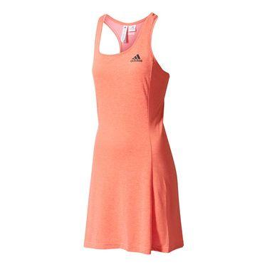 adidas ClimaChill Dress - Chesapeke
