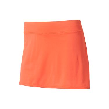 adidas ClimaChill Skirt - Coral