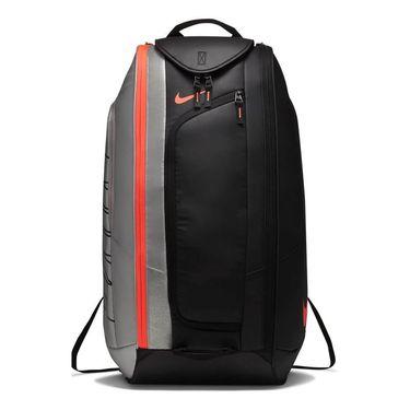 Nike Court Tech 1 Tennis Bag - Black