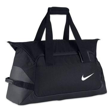 Nike Court Tech 2.0 Tennis Duffel Bag - Black