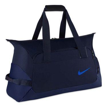 Nike Court Tech 2.0 Tennis Duffel Bag - Obsidian/Midnight Navy