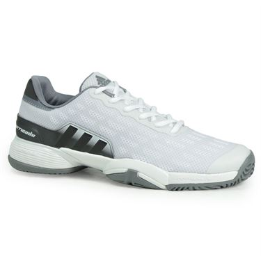 adidas shoes tennis barricade