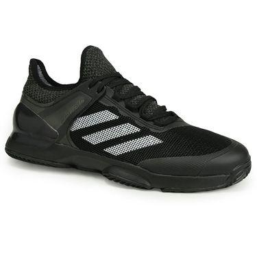 adidas adiZero Ubersonic 2 Clay Mens Tennis Shoe