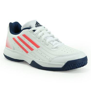 adidas Sonic Attack Junior Tennis Shoe