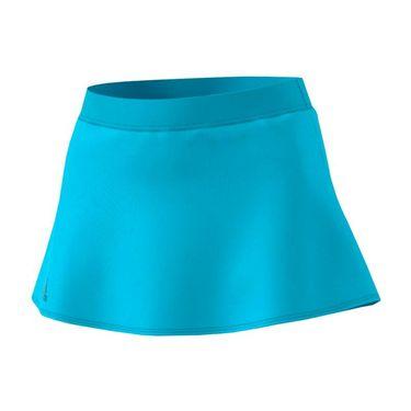 adidas Club Skirt - Blue