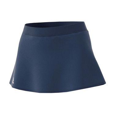 adidas Club Skirt - Mystery Blue