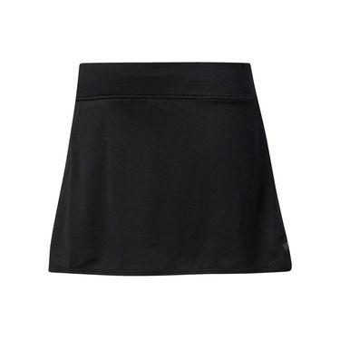 adidas ClimaChill Skirt - Black