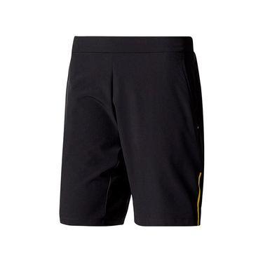 adidas London US Series Short - Black