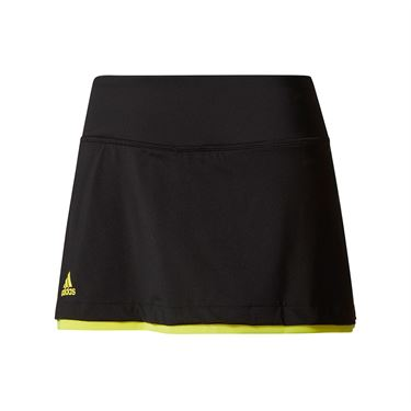 adidas US Series Skirt - Black