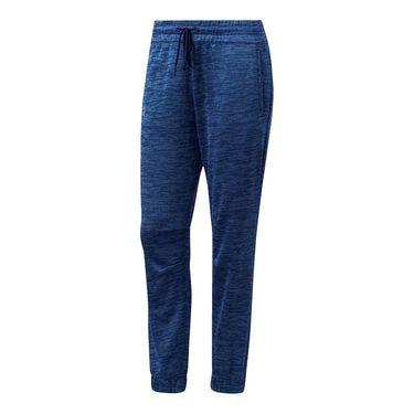 adidas Sport 2 Street 7/8 Pant - Mystery Blue