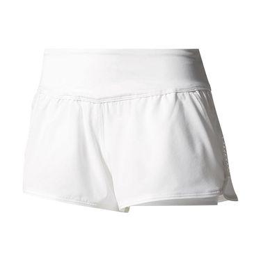 adidas London Line Short - White