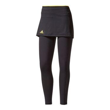 adidas US Series Legging Skirt - Black