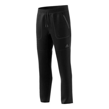 adidas Training Pant - Black