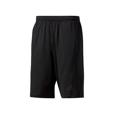 adidas Hype Short - Black