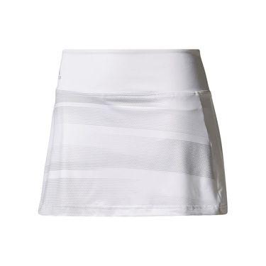 adidas Advantage Trend Skirt LONG - White