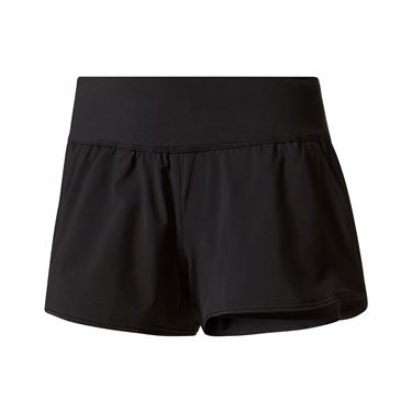 adidas London Line Short - Black